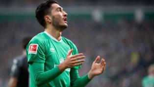 Obwohl beiWerder Bremenvieles auf einen bitteren Gang in die Zweite Liga hindeutet, hält der Verein an Trainer Florian Kohfeldt fest. DessenUmgang mit...