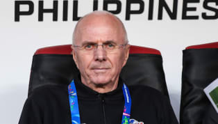 ​Philippines national football team coach Sven Goran Eriksson believes that ​countries like India, China and the United States of America will play a vital...