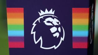 """ El medio inglés """"The Sun"""" ha destacado de forma exclusiva una noticia que, de ser real, es una bomba. Al parecer, un futbolista de la Premier League querría..."""