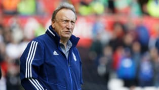 ​Cardiff City have parted ways with manager Neil Warnock, with the South Wales side sat 14th in the Championship table.  The Bluebirds were relegated last...