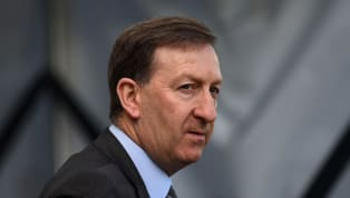 Swansea City chairman Huw Jenkins has resigned after their 2-0 Championship defeat to Bristol City. The Welshman was appointed as chairman of the club in 2002...