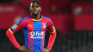​Everton are keen to sign Crystal Palace wonderkid Aaron Wan-Bissaka, and are considering offering one of their fringe players to the Eagles in an attempt to...