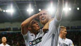 Last season was a dark one for anyone affiliated with Swansea City. Throughout the campaign, it became increasingly apparent that the club had become...