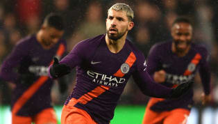 ​Despite suffering a huge scare, Manchester City kept their hopes of the quadruple alive as they came from two goals down to beat Swansea 3-2 in the quarter...