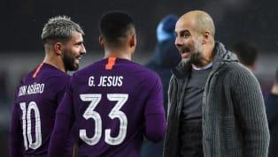 HLVJosep Guardiola cho rằng màn ngược dòng trước Swansea đêm qua chỉ là một trận đấu may mắn của Man City. Đêm qua, Man City có chiến thắng 3-2 trước...