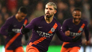 bley ​The FA Cup Semi-Final draw has pitted Manchester City against Brighton & Hove Albion, while Wolverhampton Wanderers will face Watford. Both the...
