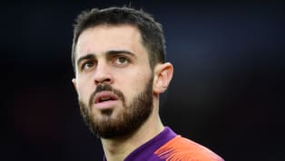 ​Manchester City ace Bernardo Silva backed his side to win a historic quadruple this season, following their dramatic 3-2 FA Cup quarter-final win over...