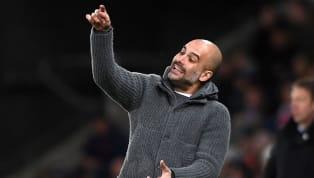 El Manchester City es uno de los equipos que más gasta en los últimos mercados de pases, teniendo grandes jugadores para mantener el esquema que le ha...
