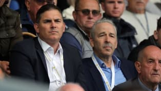 When supporters think of foreign investors in the English game most will think of Roman Abramovich and Sheikh Mansour bankrolling ​Chelsea and ​Manchester...