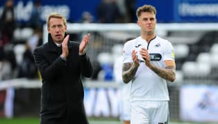 Wales defender Joe Rodon has signed a new long-term deal with Swansea, tying him to the club until 2022 after impressing in the early stages of the season. ...