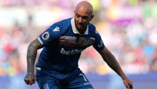 Stephen Ireland says he is keen to start playing regular football again after signing for Bolton Wanderers earlier this week following his release from Stoke....