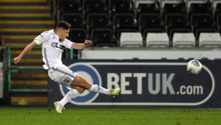 ​Manchester United are close to making Swansea winger and Wales international Daniel James their first signing of the summer transfer window after a...