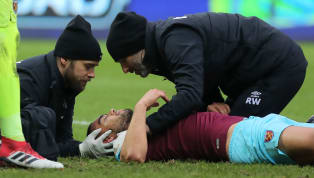 West Ham defender Winston Reid could make his long-awaited comeback in an Under-23s fixture next week, after spending 19 months on the sidelines. The...