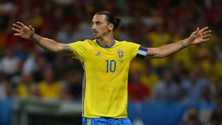 Todo jogador de futebol profissional sonha em disputar umaCopa do Mundocomo a camisa de sua seleção. Trata-se de uma das maiores honrarias que a carreira...