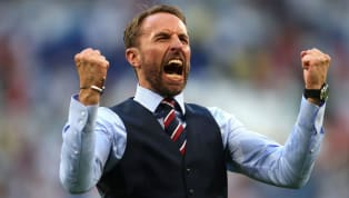 Out ​England boss Gareth Southgate has named his squad for the upcoming Euro 2020 qualifiers against the Czech Republic and Montenegro. West Ham United...