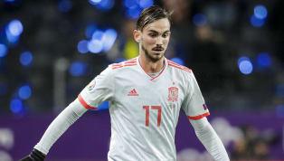 El centrocampista del Nápoles lleva un tiempo en la agenda del conjunto blanco y están dispuestos a intentar su fichaje aunque saben que De Laurentiis no...