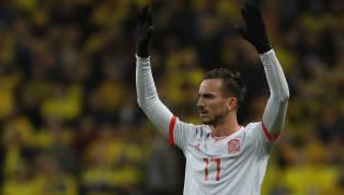 Dopo che è finito nel mirino di Barcellona e Real Madrid, due top club Mondiali, ilNapolista cercando di blindare Fabian Ruiz. Lo spagnolo è diventato...