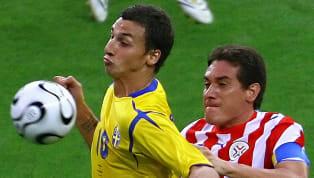 Piala Dunia merupakan event empat tahunan yang menjadi puncak pertandingan sepak bola terbesar dunia. Penontonnya sangat baik dari mereka yang tidak terlalu...