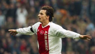 El holandés fue fichado por el Barcelona por 75 millones de euros, siendo uno de las figuras del Ajax el año pasado. Tras lograr la liga con su club, llegar a...
