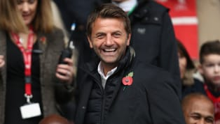 Queens Park Rangershave placed Tim Sherwood at the top of their list of managerial targets to replace Steve McClaren, who was sacked on Monday. The...