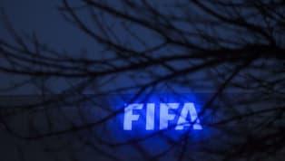 Zwei Dinge sind in der letzten Woche hochgekocht, die direkt mit den Aktivitäten des Fußballverbandes FIFA zu tun haben. Zum einen die...