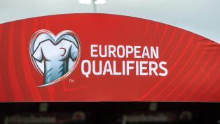 EURO 2020 Eleme Grubu maçlarının Ekim ayı bölümü tamamlandı. 10 grupta yer alan ülkeler Kasım ayında 2'şer karşılaşma daha oynayacak. Kalan 2 maça rağmen...