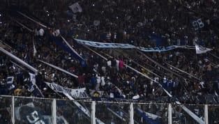 Este jueves, laCONMEBOLhará el anuncio oficial de los estadios que serán sede de las finales de la Copa Libertadores de América y Copa Sudamericana en sus...