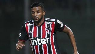 O São Paulo pode passar por um dosmaiores vexames da sua história. O clube do Morumbi investiu milhões em reforços, mas ainda não viu seu elenco entrosado o...