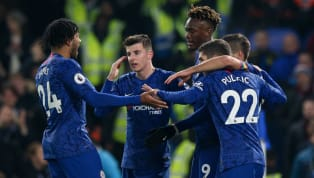 Win Mason Mount's bolt from the blue ensured Chelsea bounced back from their defeat to West Ham with a 2-1 home win against a spirited Aston Villa on...