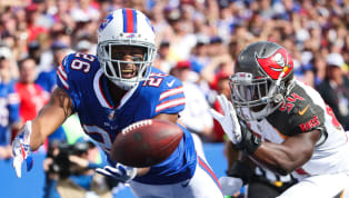 TheHouston Texanshave come close to breaking through in the AFC South in each of the last two seasons, but found themselves overshadowed in successive...
