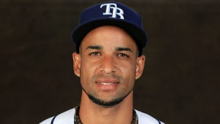 This is certainly terrible news for the baseball world to wake up to. ​It's been reported on Saturday morning that former ​Tampa Bay Rays minor-league pitcher...
