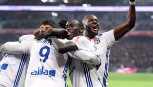 Depuis plusieurs années, l'Olympique Lyonnais s'est distingué de la plus belle des manières sur le marché des transferts, en flairant de jolis coups, devenus...