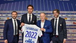 Le portier rhodanien a de nouveau rappelé son envie de jouer avec l'Olympique Lyonnais, malgré la grande concurrence avec Anthony Lopes. Arrivé dans la peau...