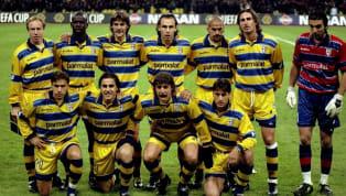 Ci sono squadre capaci di entrare nella storia del calcio. Piccole realtà riscopertesi grandi come in una favola. E' il caso del Parma di Alberto Malesani,...