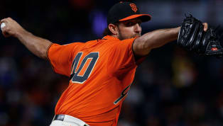 3 Unexpected Trade Destinations for Madison Bumgarner