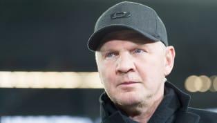 Aktuell ist derFC Bayern Münchenseit drei Spielen sieglos - doch für Stefan Effenberg hat diese Serie herzlich wenig Bedeutung. Der ehemalige Kapitän des...