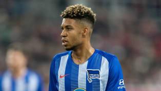 Hertha BSChat sein Eigengewächs Sidney Friede für die Rückrunde nach Belgien verliehen. Wie die Berliner mitteilten, wird der 20-Jährige fürRoyal Excel...