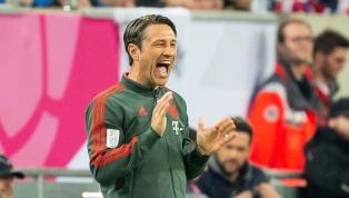 Der FC Bayern München ist am Freitagabend zum Rückrundenauftakt bei der TSG 1899 Hoffenheim zu Gast. Im Kraichgau will Cheftrainer Niko Kovac mit seiner...