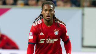 Paris Saint-Germain have reportedly contacted Bayern Munich to discuss the availability of Portuguese midfielder Renato Sanches. The Ligue 1 giants currently...