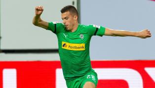 Laszlo Benes wird die Gladbacher Borussia vorerst verlassen und sich auf Leihbasis dem Zweitligisten Holstein Kiel anschließen. Der Leihdeal ist bis...