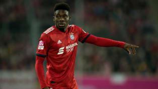 Der FC Bayern München hat am Sonntagnachmittag in Düsseldorf den Telekom Cup gewonnen. Im Finale setzte sich der deutsche Rekordmeister gegen Borussia...