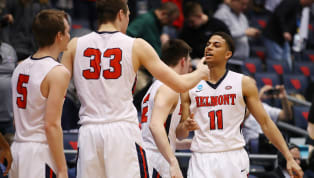 ​Cover Photo: Getty Images Belmont vs Maryland Game Info East Region No. 11 Belmont Bruins (27-5) vs. No. 6 Maryland (22-10) Date: Thursday, March 21, 2019...