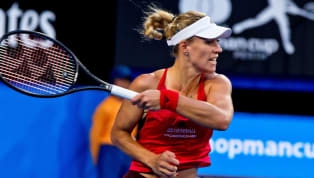 US-Open: Kerber und Zverev in Runde 2