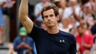 Am Freitag kündigte Tennisprofi Andy Murray auf einer emotionalen Pressekonferenz, für viele Fans völlig überraschend, sein Karriereende an. Grund für den...