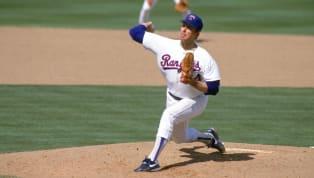 Para algunos entendidos el pitcher es la pieza fundamental del juego de béisbol. Subirse a la lomita requiere de la máxima concentración y a través de la...