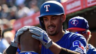 Jornada de martes en el Spring Training de la MLB y losAtléticos de Oaklandestarán enfrentando a losTexas Rangers. Este partido podrá ser seguido de...
