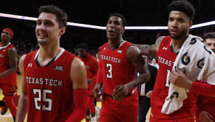 ​Cover Photo: Getty Images Northern Kentucky vs Texas Tech Game Info West Region No. 14 Northern Kentucky Norse (26-8) vs. No. 3 Texas Tech Red Raiders (26-6)...