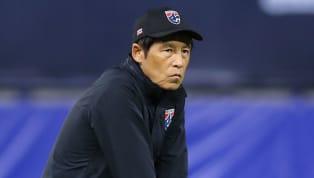 HLV trưởng tuyển U23 Thái Lan ôngAkira Nishino khẳng định rằng ông không hài lòng với cách sắp xếp giờ thi đấu của BTC U23 châu Á. Tại VCK U23 châu Á 2020...
