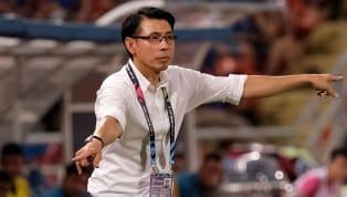 HLV Malaysia tuyên bố cứng rắn sau trận Chung kết lượt đi với Việt Nam