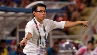  ตัน เจง โฮ กุนซือทีมชาติ มาเลเซีย ยังคงมั่นใจว่าจะพาทีมชาติ มาเลเซีย ก้าวขึ้นไปคว้าแชมป์ เอเอฟเอฟ ซูซูกิคัพ 2018...